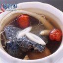 西洋参吃法:石斛西洋参炖鸡汤做法详解